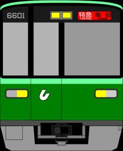 sc6000s