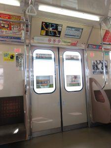 神戸市営地下鉄の新車について(現時点での調査まとめ)
