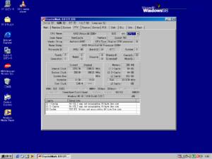 いまさらWindows98が動くPCを組みたい(組み立て編)